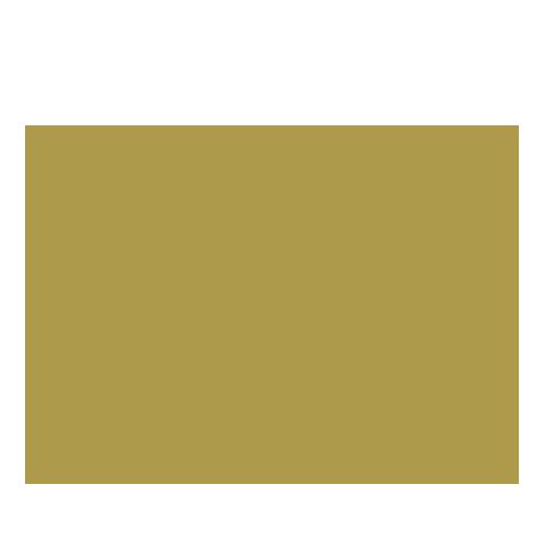 Au197sm